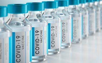Mandatory Vaccinations